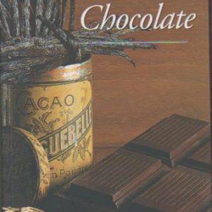 ABCedário DO CHOCOLATE * Katherine Khodorowsky …