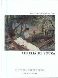 AURÉLIA DE SOUZA        –     Raquel Henriques da Silva                    –        2004