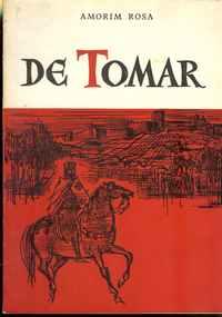 DE TOMAR          Amorim Rosa