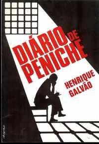 DIÁRIO DE PENICHE     Henrique Galvão