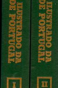 DICIONÁRIO ILUSTRADO DA HISTÓRIA DE PORTUGAL  Coord. José Costa Pereira 1985