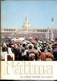 FÁTIMA        Jorge Felner da Costa        1967