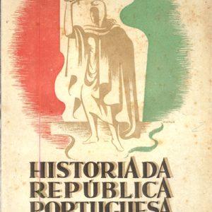 HISTÓRIA DA REPÚBLICA PORTUGUESA – A PROPAGANDA NA MONARQUIA CONSTITUCIONAL  Lopes de Oliveira