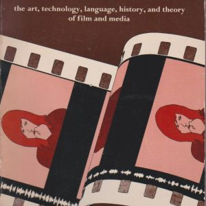 HOW TO READ A FILM : The Art, Technology, Language, History, and Theory of Film and Media * James Monaco   1978