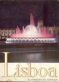 LISBOA           Ferreira  de Andrade         1965
