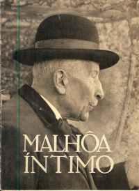 MALHÔA ÍNTIMO          António Montês      1950