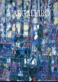 MANUEL CARGALEIRO Gouaches/Óleos
