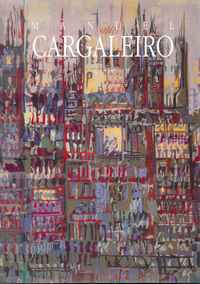 MANUEL CARGALEIRO – TAPEÇARIAS          Int. E.M. de Melo e Castro