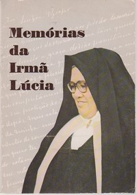 MEMÓRIAS DA IRMÃ LÚCIA * Comp. Pe. Luís Kondor, SVD   1978