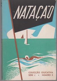 NATACÃO * Mário Simas   1957