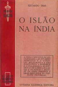 O ISLÃO NA INDIA *  Eduardo Dias