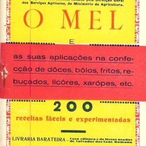 O MEL