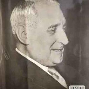 Diário do Norte  Número Especial: OLIVEIRA SALAZAR   70º Aniversário Natalício * 1959