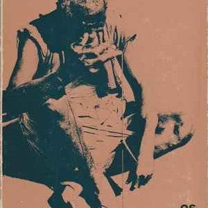 OS TAUARAS DO VALE DO ZAMBEZE  *  Carlos Ramos de Oliveira  *  1976
