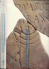 OS JUDEUS PORTUGUESES ENTRE OS DESCOBRIMENTOS E A DIÁSPORA       Org.: Associação Portuguesa De Estudos Judaicos      CNCDP     Fot.: Mário de Oliveira    –    1994
